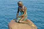 Little_Mermaid_Copenhagen