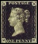 Penny_black