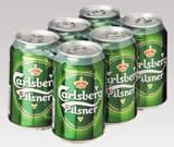 carlsberg six pack