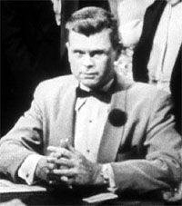 Barry_Nelson_as_Jimmy_Bond_in_1954