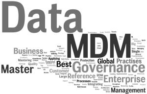 MDMDG 2013 wordle