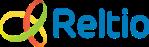 Reltio_Logo.