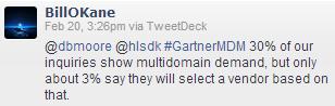 Multi-Domain 2