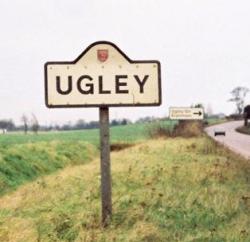 Ugley