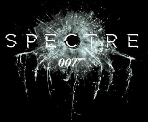 bond_24_spectre