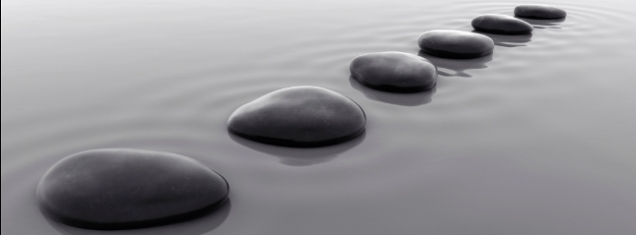 stepping_stones_oc