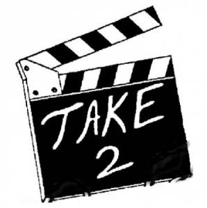 take-2