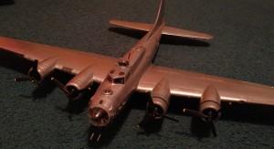 bomberpic1