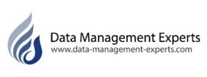 data-management-experts