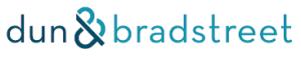 dnb_logo