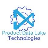 PDLT logo