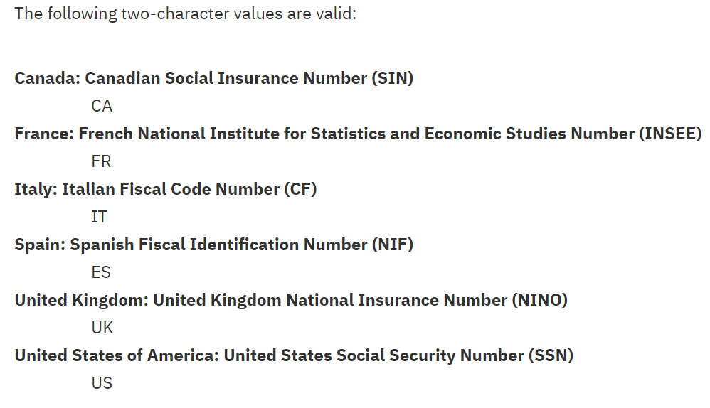 Data Masking National ID.png