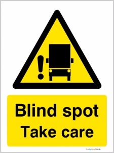 blind-spot-take-care