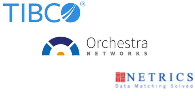 Tibco Orchestra Netrics
