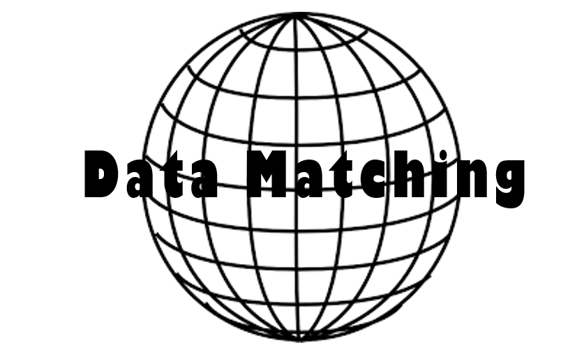 Data Matching and Real World Alignment