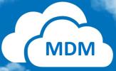 cloud-mdm
